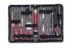 F8E062U - Belkin 55-Piece Tool Kit