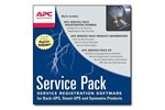 WBEXTWAR1YR-SP-05 - APC Warranty Ext/1Yr for SP-05