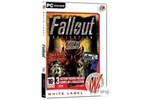 5016488113960 - Fallout Collection - Windows - Rollespill (RPG)