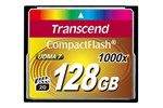 TS128GCF1000 - Transcend Ultimate