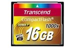 TS16GCF1000 - Transcend Ultimate