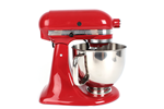 5KSM150PSEER - KitchenAid Köksmaskin *DEMO* Artisan 5KSM150PSEER - Red