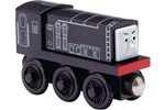 746775212827 - Thomas & Friends Diesel
