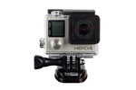 CHDHX-401 - GoPro HERO4 Black Adventure Edition