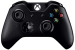 7MN-00002 - Microsoft Xbox One Wired Controller + Cable for Windows - Gamepad - Microsoft Xbox One