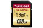 TS128GSDU3 - Transcend Ultimate