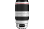 9524B005 - Canon EF 100-400mm f/4.5-5.6L IS II USM