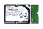 "MSPA1023 - Apple Macbook Air - 120GB Festplatten - 120 GB - 1.8"" - SATA-300 - cache"