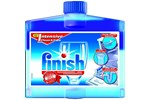 2600807 - Finish Intensive Clean&Care