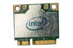 3160.HMWWB.R - Intel Dual Band Wireless-AC 3160