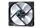 FD-FAN-DYN-GP14-WT - Fractal Design Fan Dynamic GP-14 Kabinet Køler - 140 mm - 18 dBA