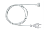 MK122Z/A - Apple Power Adapter Extension Cable