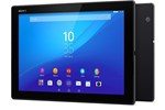 1294-3807 - Sony *DEMO* Xperia Tablet Z4 4G - Black