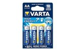 04906110414 - VARTA High Energy 04906