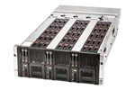 813209-B21 - HP Apollo 4530 - Xeon E5-2690V3 2.6 GHz - 3