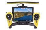 PF725002AE - Parrot Skycontroller yellow