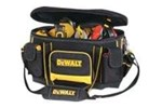 1-79-211 - Dewalt Power Tool Rigid