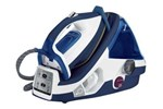 GV8962 - Tefal Dampfstationen Pro Express Control GV8962 - 2400 W