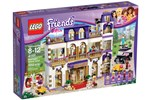 41101 - LEGO Friends 41101 - Heartlake Grand Hotel