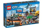 60097 - LEGO City Square - 60097