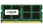 CT8G3S186DM - Crucial Apple RAM DDR3L-1866 SO SC 8GB