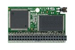 TS512MPTM820 - Transcend IDE Flash Module Horizontal