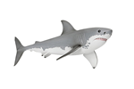 14700 - Schleich Wild life Great White shark