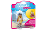 6882 - Playmobil Summer Fashion Girl