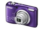 VNA983E1 - Nikon Coolpix A10 - Purple