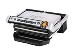 GC722D - Tefal GC722D OptiGrill+ XL