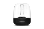 HKAURA - Harman Kardon Aura Studio - Black
