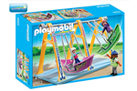5553 - Playmobil Boat Swings