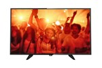 "32pht4101/12 - Philips 32"" Fladskærms TV 32PHT4101 - LED - 720p -"