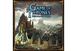 ET72225 - - Unknown A Game Of Thrones Board Game 2nd Edition
