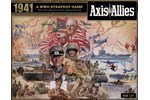 653569705345 - - Unknown Axis & Allies 1941