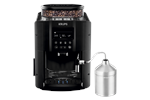 EA8160 - Krups EA8160 - Coffee Maker