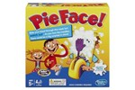 B7063 - Hasbro Pie Face Game
