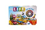 04000108 - Hasbro The Game of Life Classic -My Dream Job
