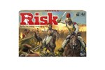 B74041080 - Hasbro Risk - Refresh