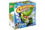 B0408 - Hasbro Crocodile Dentist Game