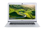 NX.GC2ED.001 - Acer *DEMO* Chromebook 14 - CB3-431-C96V