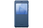 51991684 - Honor 8 Smart Cover - Blue