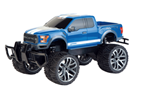 370142026 - Carrera Ford F-150 Raptor - Blue