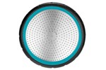 5311-20 - Gardena Sprayer Filter - 5311