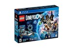 1000545585 - Dimensions Starter Pack - Sony PlayStation 4 - Barn