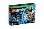 1000545579 - Dimensions Starter Pack - Microsoft Xbox One - Barn
