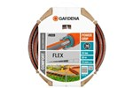 18036 - Gardena FLEX Hose 13 mm 30 m - 18036
