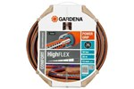 18066 - Gardena HighFLEX Hose 13 mm 30 m - 18066