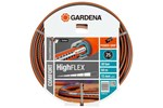 18069 - Gardena HighFLEX Hose 13 mm 50 m - 18069