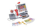 9356 - Theo Klein Electronic Cash Register